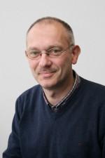 Jochen Mester - Dipl. Ing. Qualitätsbeauftragter / technische Beratung