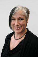 Jutta Kunze - Anmeldung / Sekretariat Verkauf