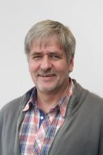 Klaus Klein - Buchhaltung
