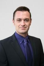 Lars Engel -  Ass. d. Geschäftsführung / Projektmanagement