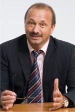 Jürgen Ludwig - Geschäftsführer / Inhaber