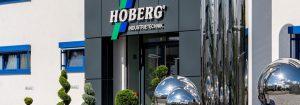 Hoberg Industrietechnik - Attendorn