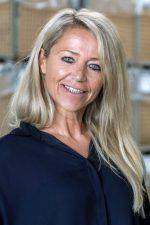 Elisabeth Schmidlin - Einkauf / Verkauf
