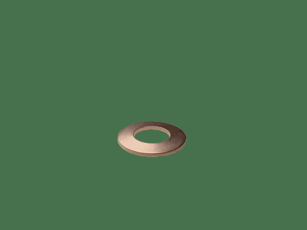 Tellerfeder DIN EN 16983
