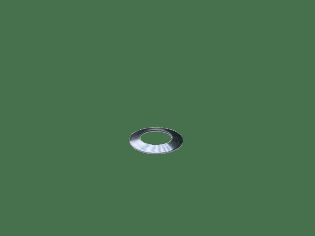 Disc Spring DIN EN 16983